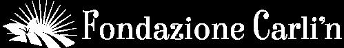 Fondazione Carli'n